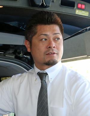 細川亨の画像 p1_24