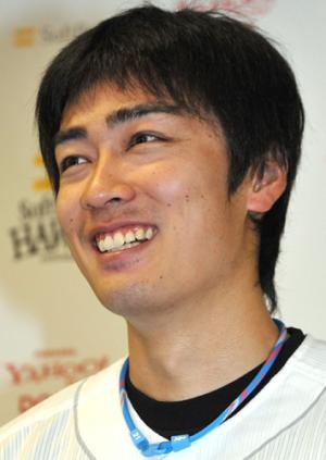 和田毅の画像 p1_28