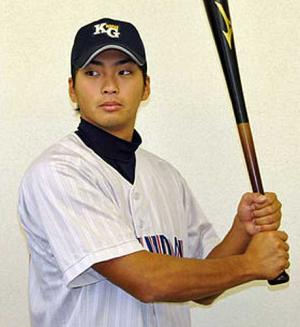 田代将太郎の画像 p1_8