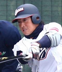 長野久義の画像 p1_12