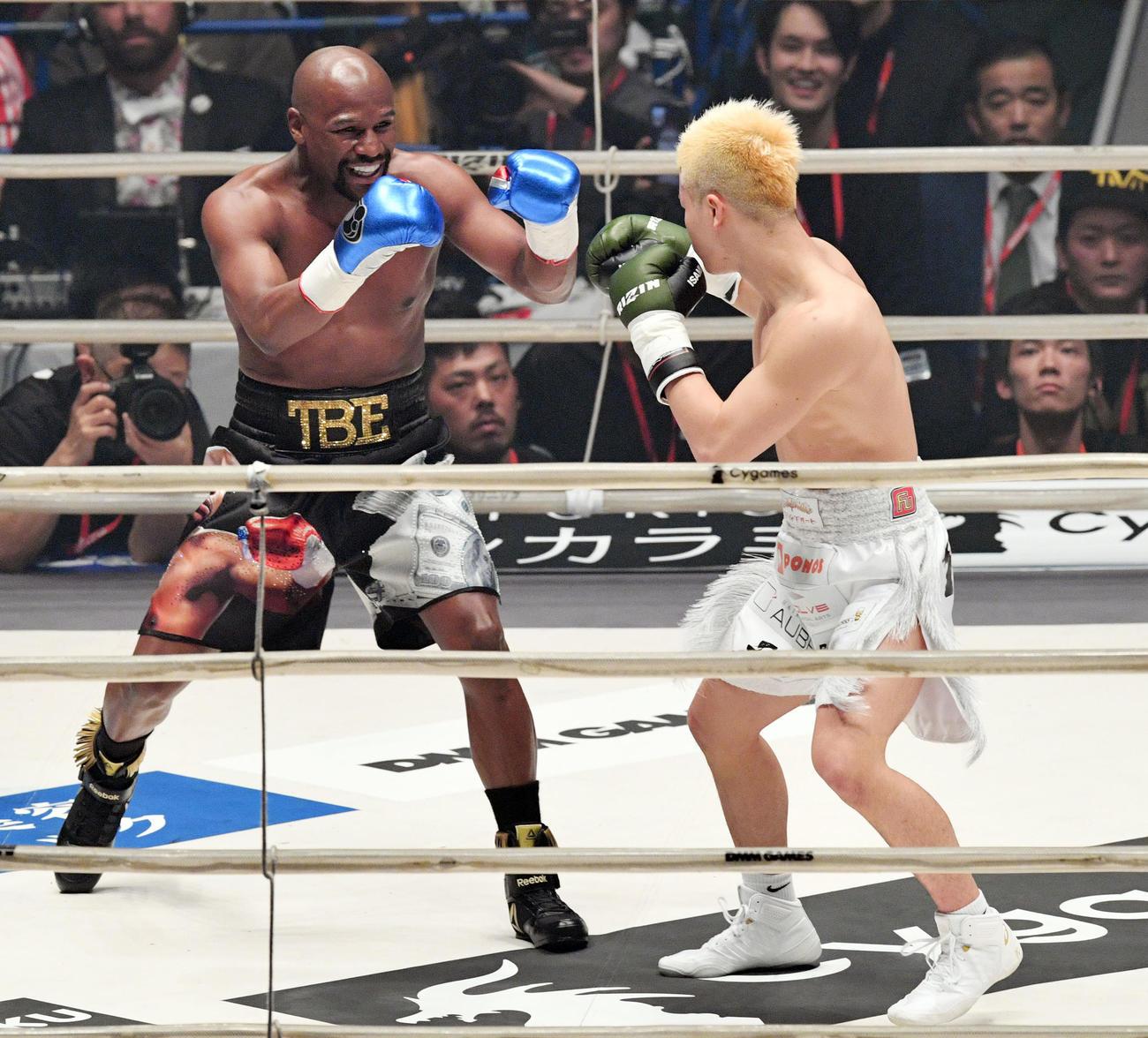 http://www.nikkansports.com/battle/news/img/201812310000950-w1300_1.jpg
