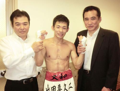 boxing20151003_ym_hata-w500_0.jpg