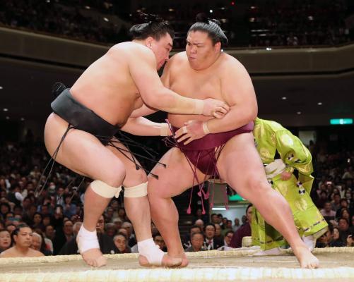 http://www.nikkansports.com/battle/sumo/news/img/02mitake-bt-n-170109302-w500_16.jpg