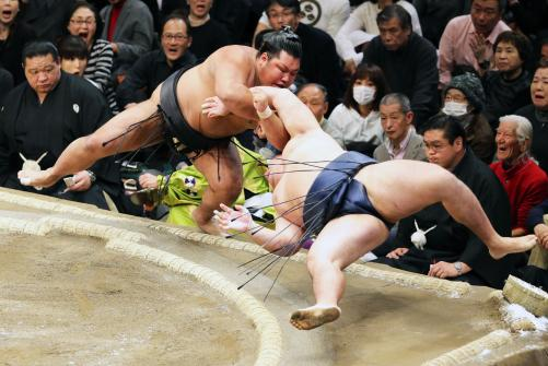 http://www.nikkansports.com/battle/sumo/news/img/03kaku-bt-n-170109203-w500_13.jpg