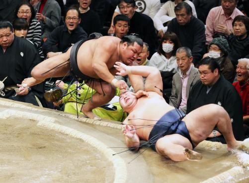 http://www.nikkansports.com/battle/sumo/news/img/04kaku-bt-n-170109204-w500_14.jpg