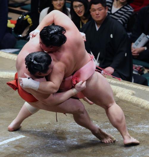 http://www.nikkansports.com/battle/sumo/news/img/06ura-bt-n-170109106-w500_5.jpg