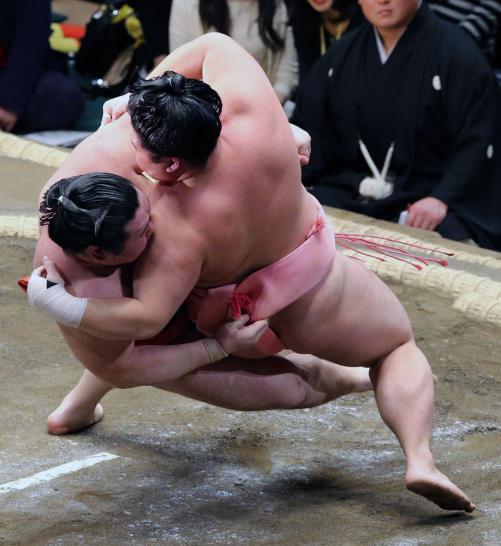 http://www.nikkansports.com/battle/sumo/news/img/07ura-bt-n-170109107-w500_6.jpg