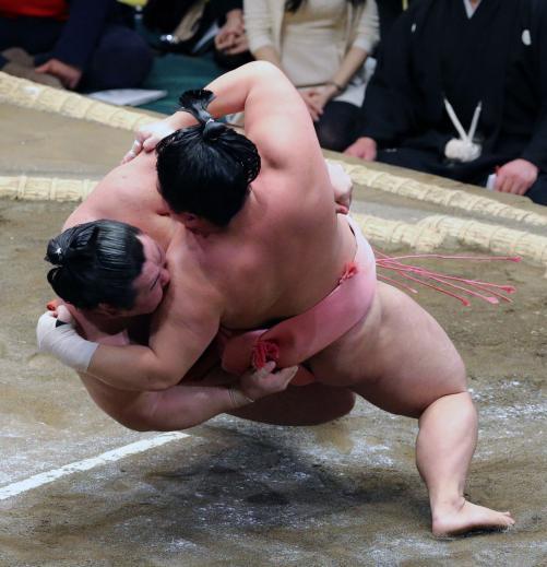 http://www.nikkansports.com/battle/sumo/news/img/08ura-bt-n-170109108-w500_7.jpg