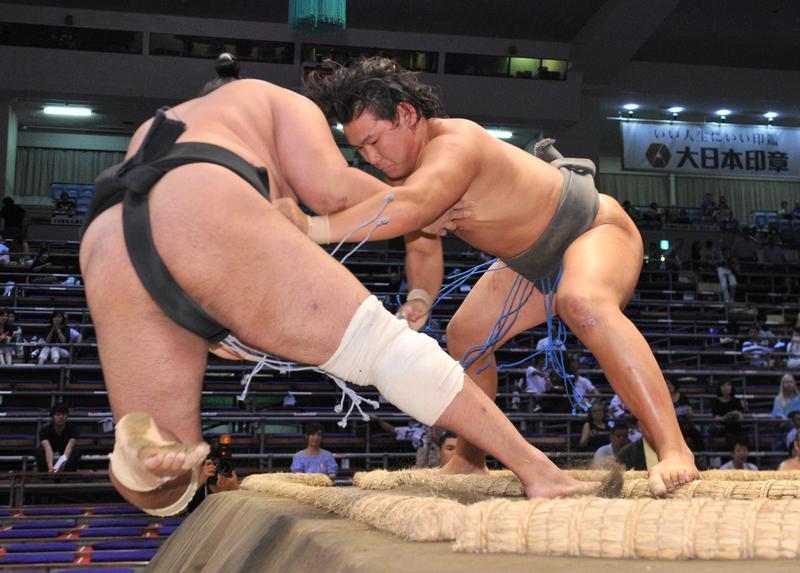 http://www.nikkansports.com/battle/sumo/news/img/201807110000403-nsogp_0.jpg
