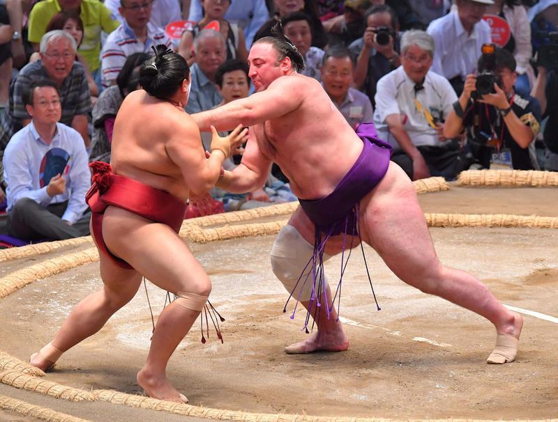 http://www.nikkansports.com/battle/sumo/news/img/201807110000654-nsogp_0.jpg