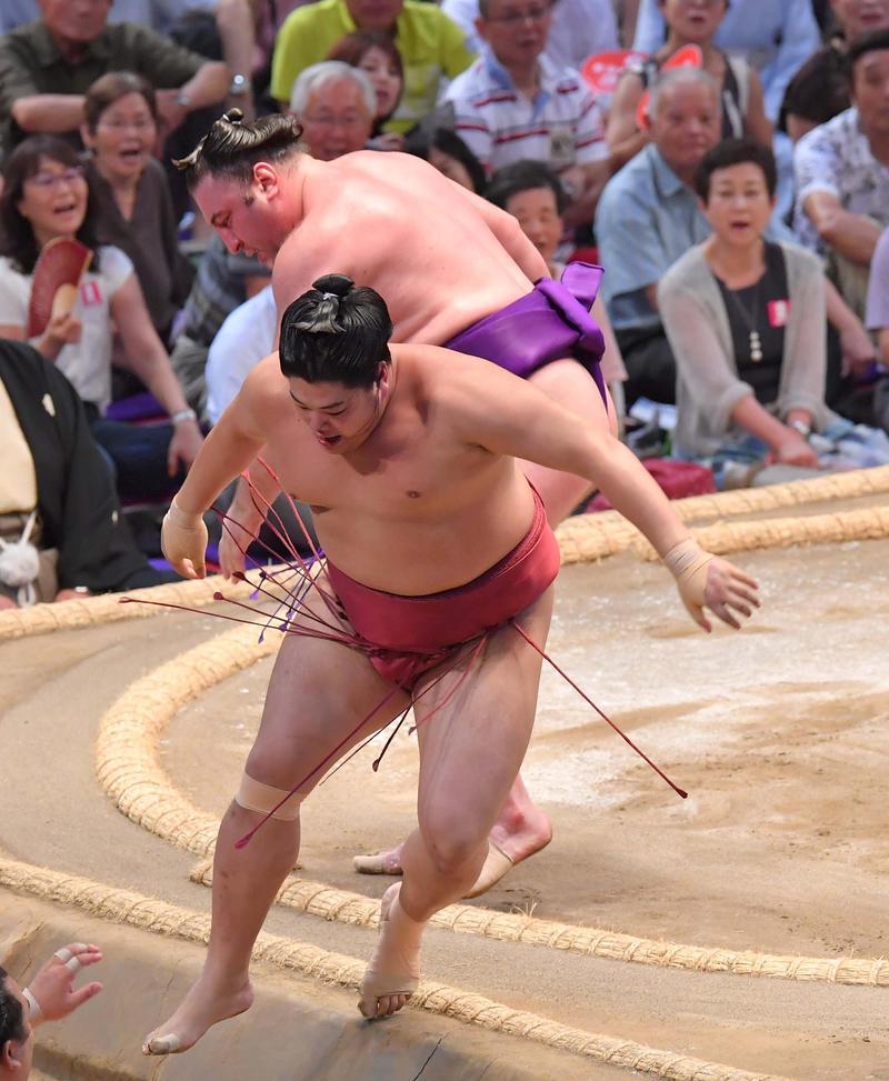 http://www.nikkansports.com/battle/sumo/news/img/201807110000654-nsogp_1.jpg
