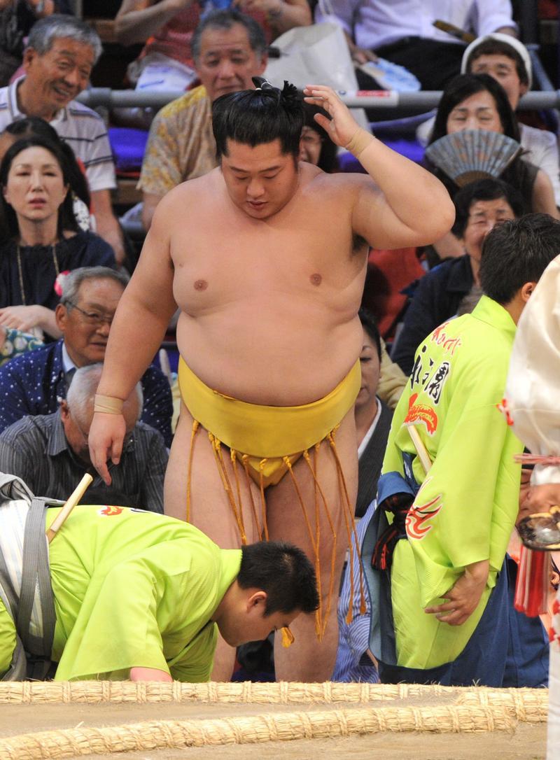 http://www.nikkansports.com/battle/sumo/news/img/201807110000774-nsogp_0.jpg