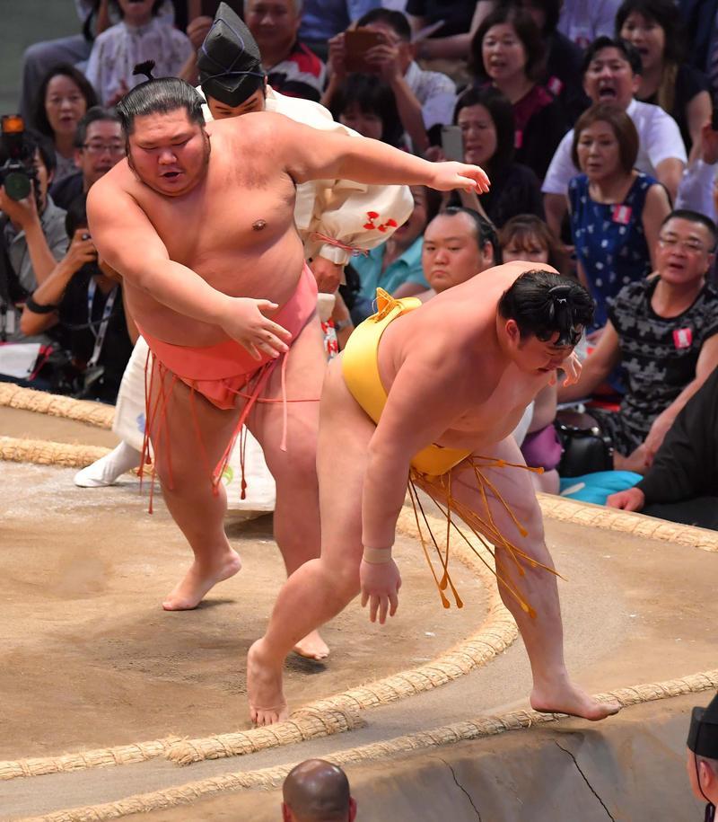 http://www.nikkansports.com/battle/sumo/news/img/201807110000774-nsogp_1.jpg