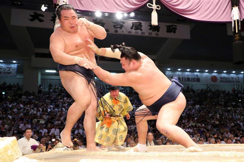 http://www.nikkansports.com/battle/sumo/news/img/201807110000814-nsogp_1.jpg