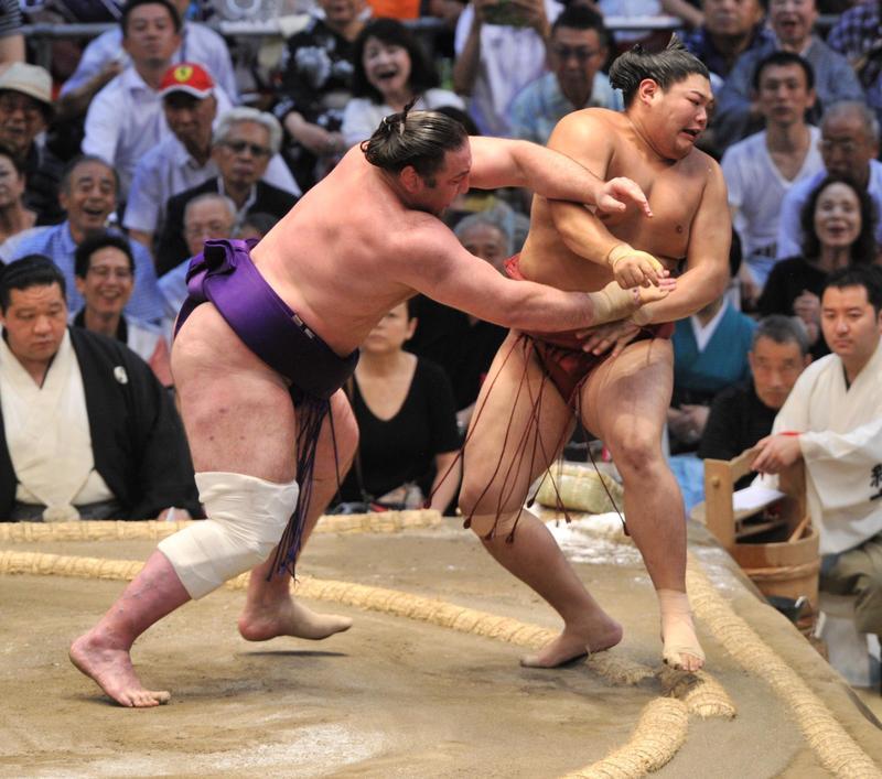 http://www.nikkansports.com/battle/sumo/news/img/201807120000243-nsogp_1.jpg