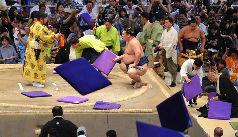 http://www.nikkansports.com/battle/sumo/news/img/201807120000245-nsogp_1.jpg