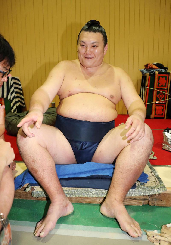 http://www.nikkansports.com/battle/sumo/news/img/201807120000245-nsogp_3.jpg