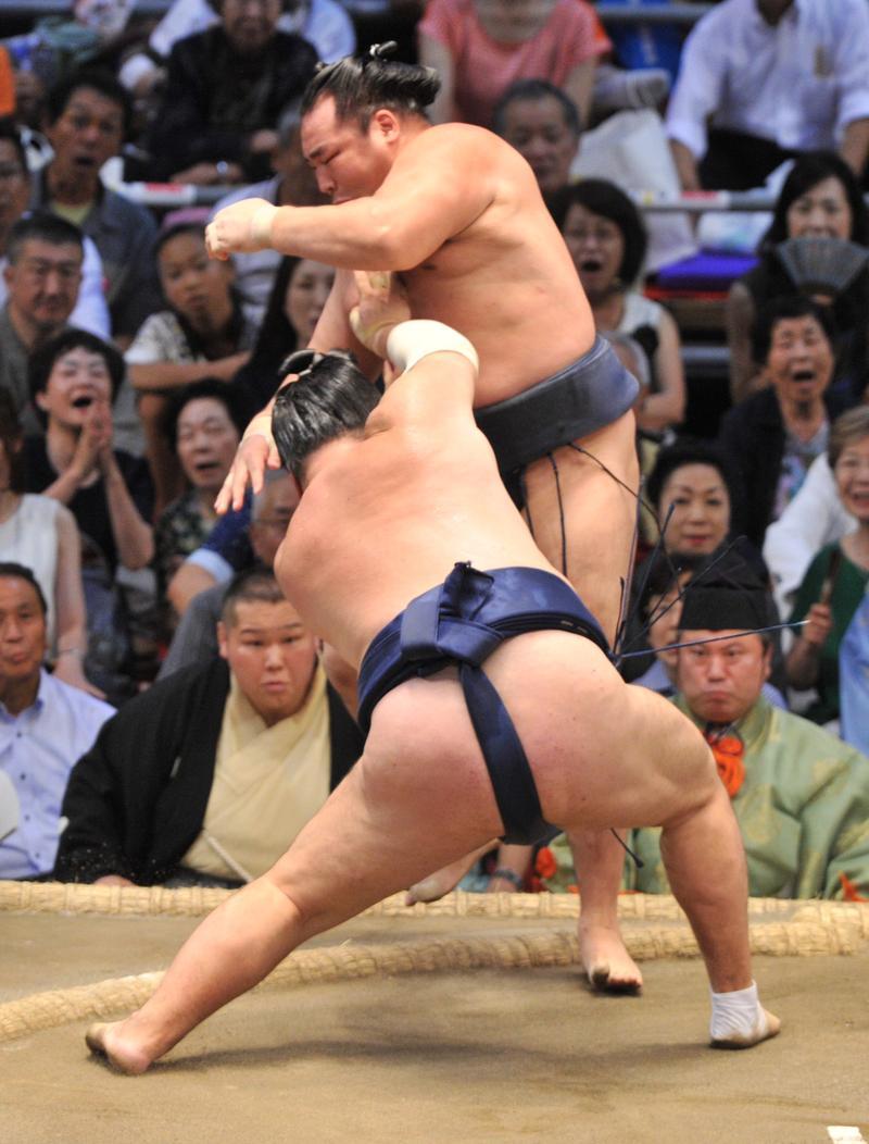 http://www.nikkansports.com/battle/sumo/news/img/201807120000247-nsogp_0.jpg