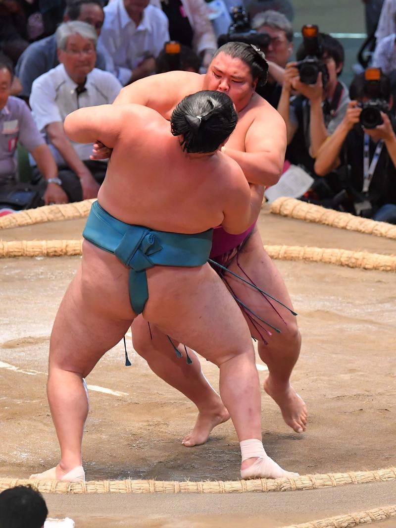 http://www.nikkansports.com/battle/sumo/news/img/201807120000251-nsogp_0.jpg