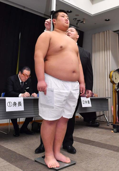 吉井虹の画像 p1_3