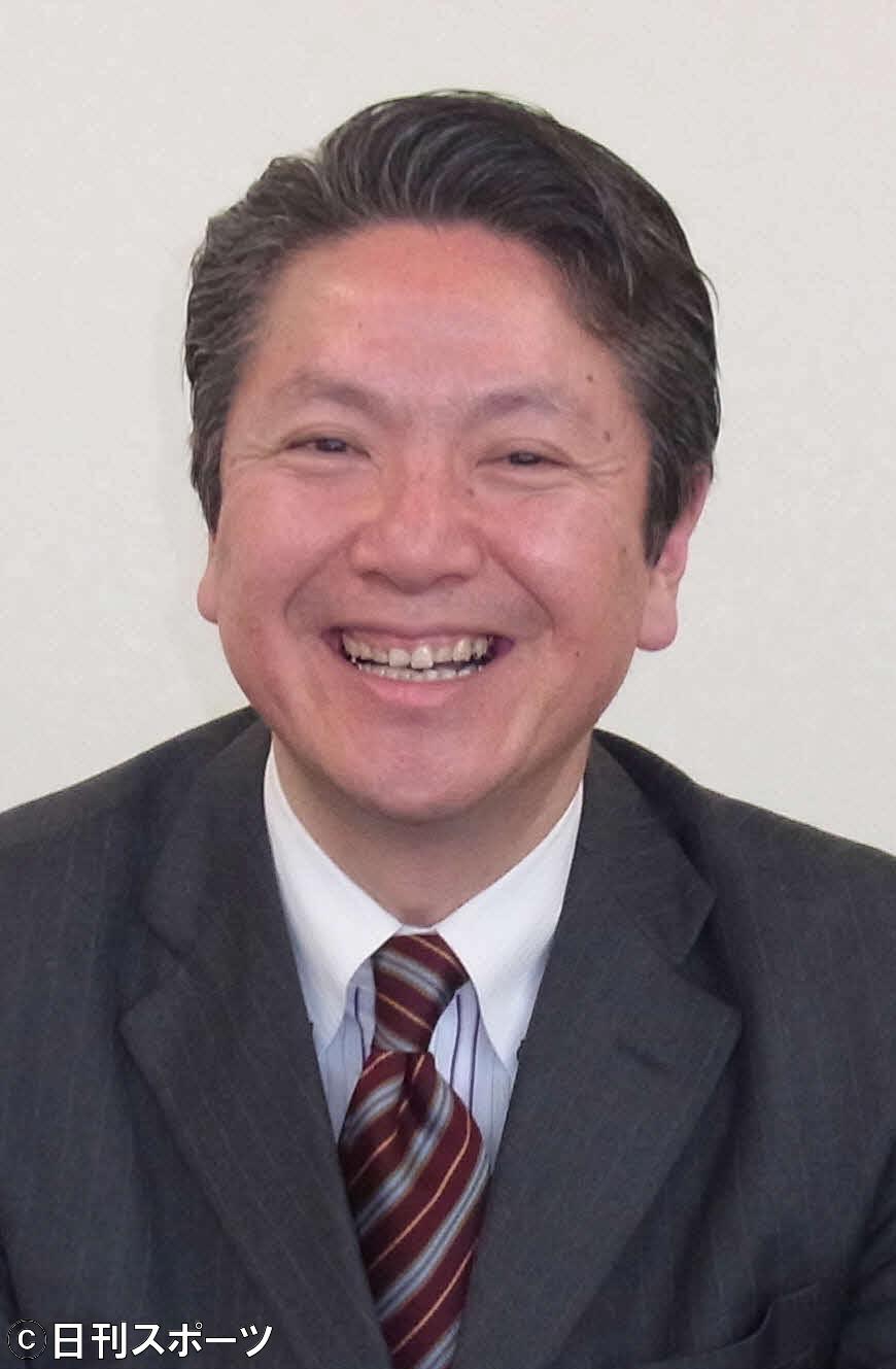 刈屋富士雄の画像 p1_9