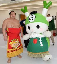P20170424_suga_hokuto_huji-w200_0.jpg