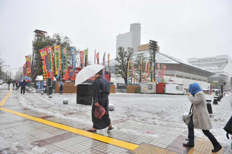 ba-f-20160118-yukinokokugik-ogp_0.jpg