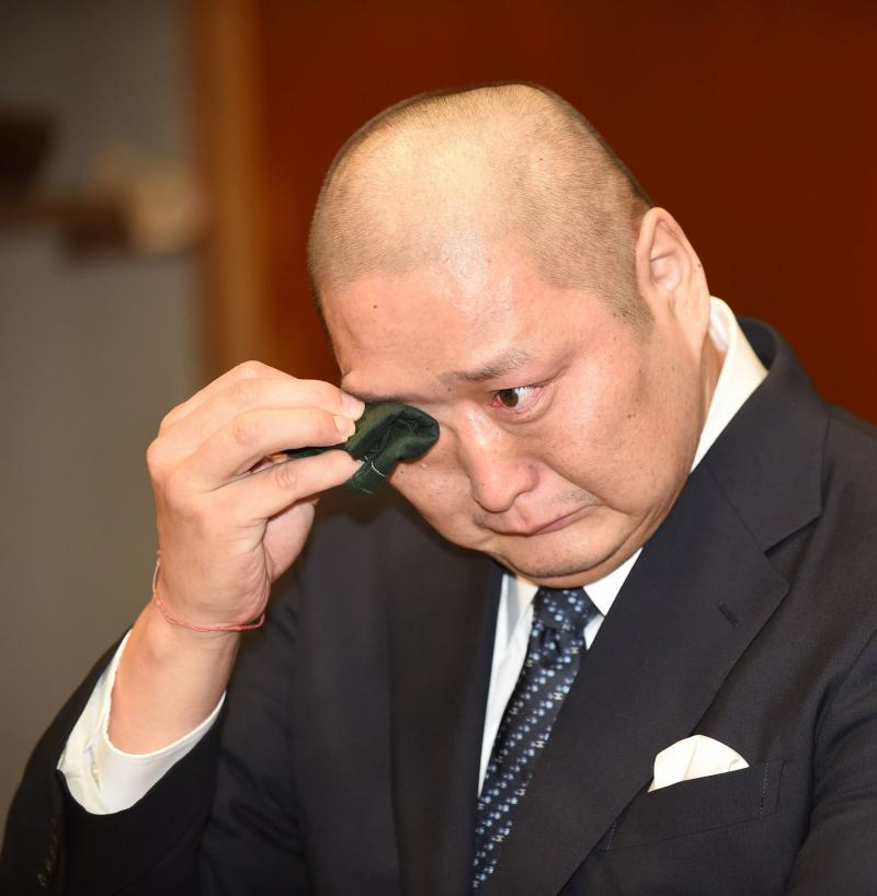 http://www.nikkansports.com/battle/sumo/news/img/bat-211tokitenku-ty160830-ogp_0.jpg