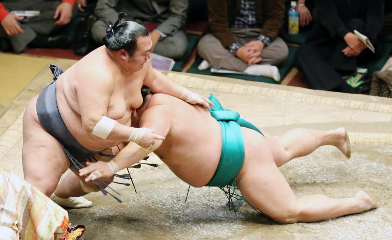bt-2016012303360-toyonoshima-ogp_0.jpg