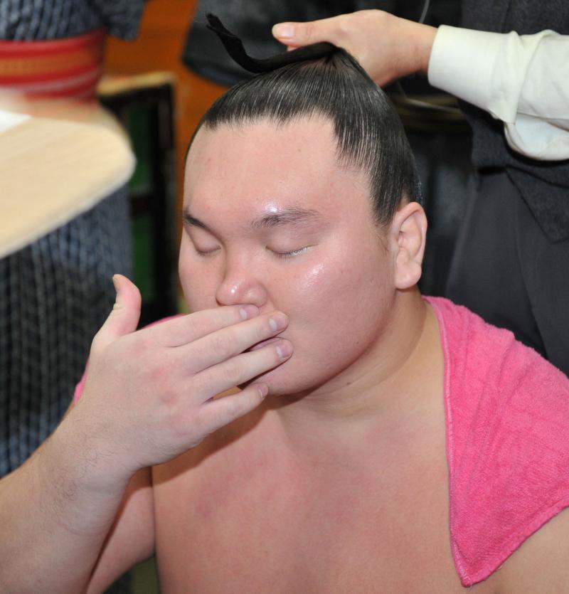 bt-hakuho-ty160121-ogp_0.jpg