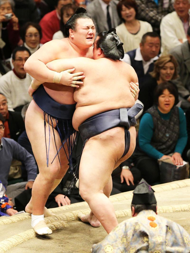 bt-hama-20160116-ikioi1-ogp_0.jpg