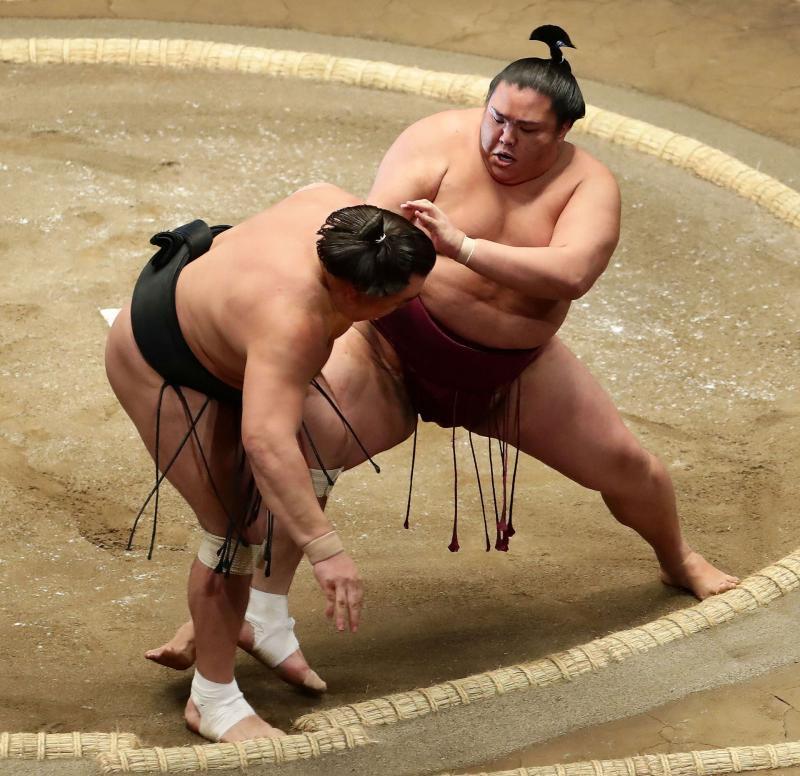 http://www.nikkansports.com/battle/sumo/news/img/bt-haruma-meP20170110003200-ogp_0.jpg