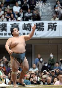 bt-koto-sy20170416-w200_0.jpg