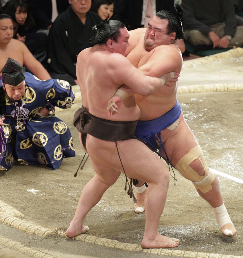 bt-kotosyogiku-ty160121-ogp_0.jpg