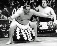 bt-sumo-ryu-kc20170125-w200_1.jpg