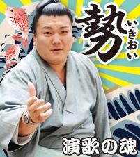 bt-sumo_election_result160609_ikioi-w200