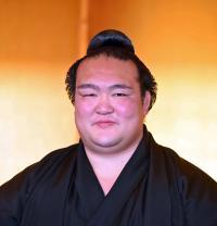 f-sumo-kise170125yg-w200_0.jpg