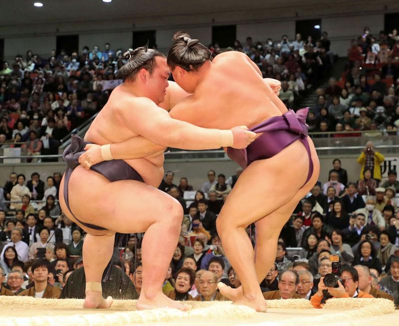 f-sumo-kise170315yg-ogp_0.jpg