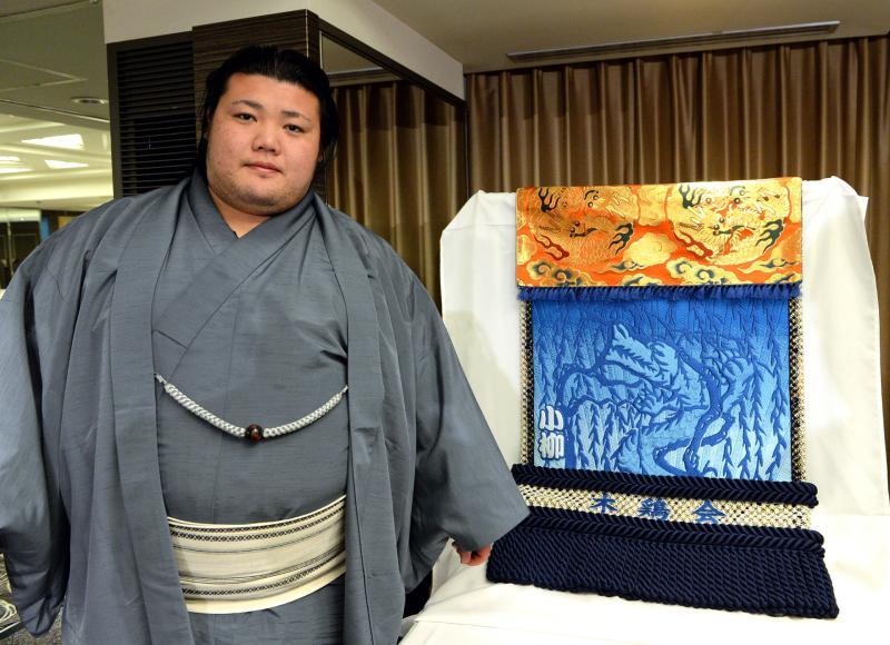 f-sumo-koyanagi170106yg-ogp_0.jpg