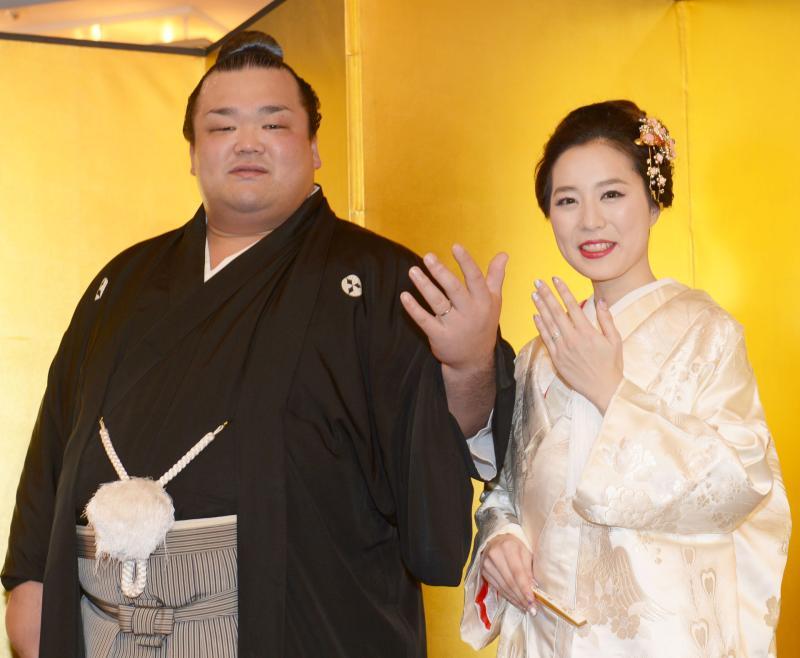 hr-su-160214toyohibikisiki-ogp_0.jpg