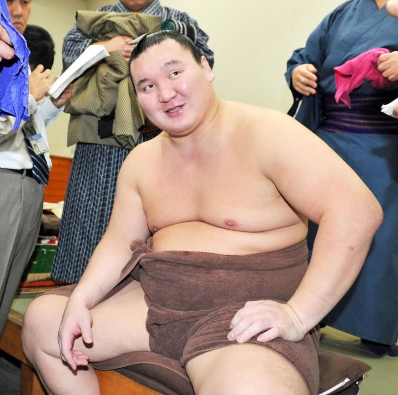 kmr-bt-hakuho2002-20160119-ogp_0.jpg