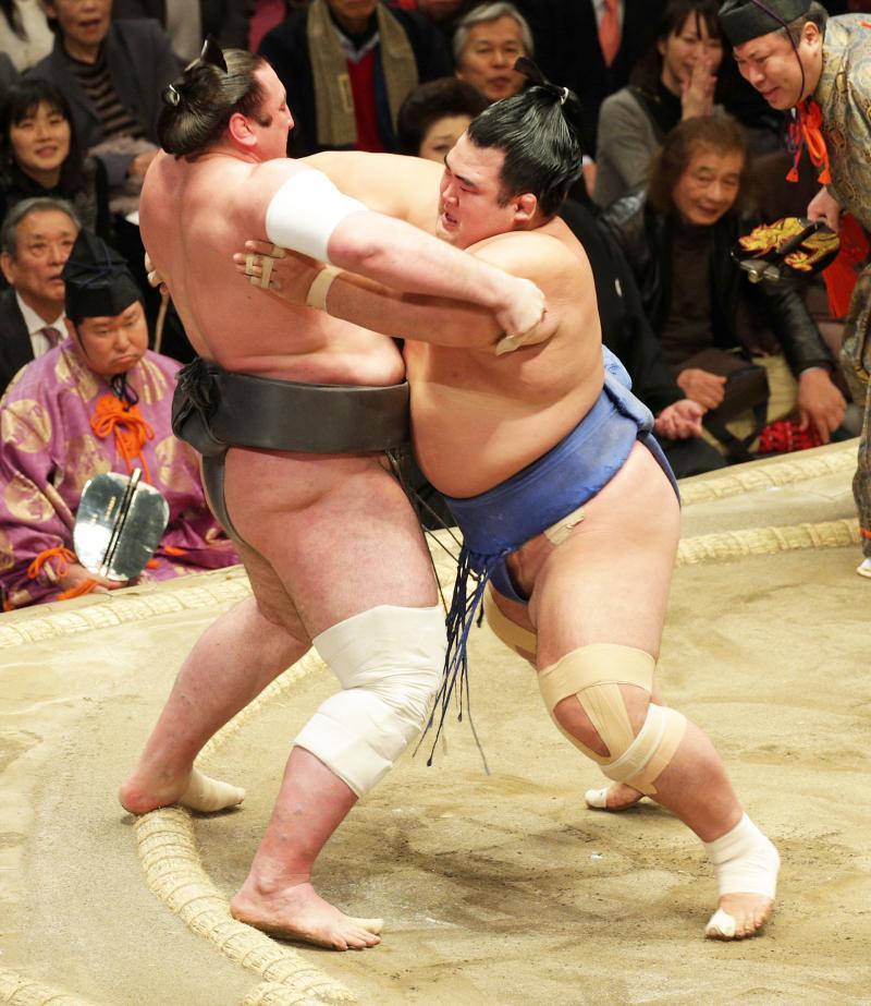 kmr-bt-sumo1816-20160114-ogp_0.jpg