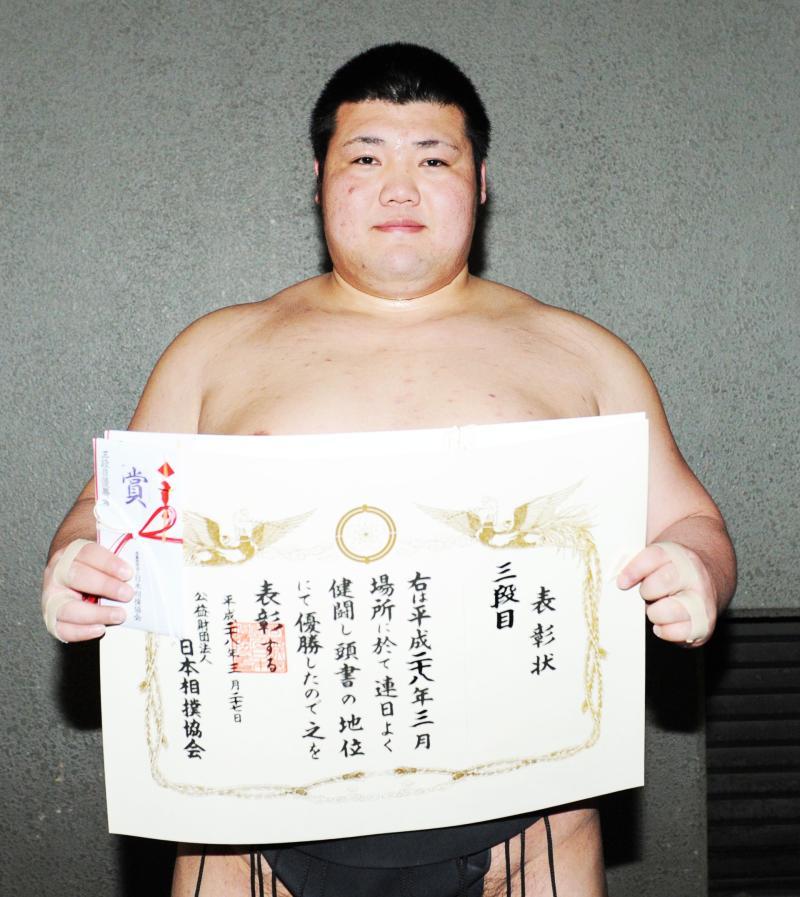 koyanagi-bt-n-160327005-ogp_0.jpg