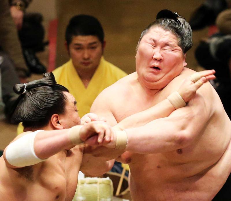sp-ueno-20150113-03-ogp_0.jpg
