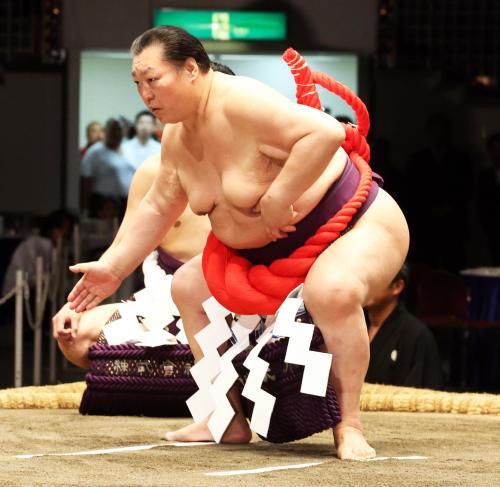sp-ueno-20151120-03-w500_9.jpg