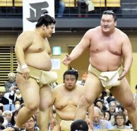 su-haku-wa-174120170422-w200_0.jpg