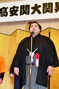 su-takayasu-wa194220170727-w200_0.jpg