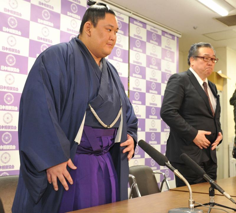 sumo-daido-160122ppk-ogp_0.jpg