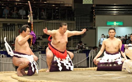 sumo-kitanoumi151121yg-w500_0.jpg