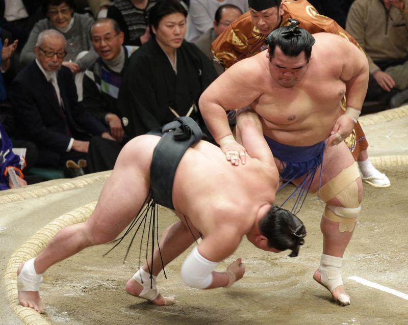 sumo-kotosyo-160122ppk-ogp_0.jpg